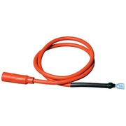 Middleby 27159-0019 Replacement Ignition Cable Wire