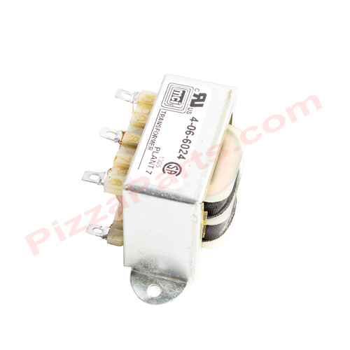 Blodgett 20355 Replacement Transformer, 115/24V