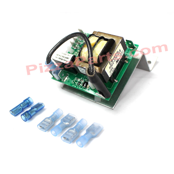 Blodgett 43561 Level Control Board Replacement Kit