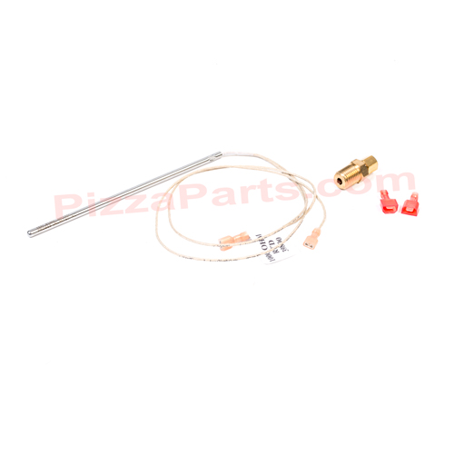 Blodgett 50786 Kit, Svc Xr8G 1K Probe