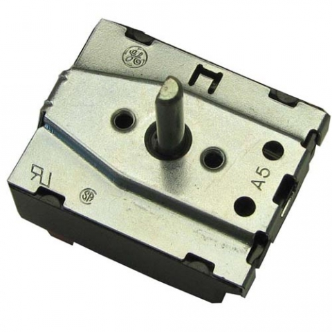 Blodgett 21068 Switch,Rotary 4 Position