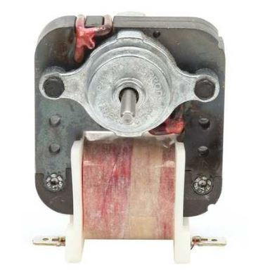 Delfield 2162691-S Evaporator Fan Motor,115V,50/60, BAY/JAKE