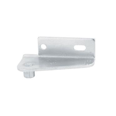 Delfield 3234073 Upper Right/Lower Left Door Hinge