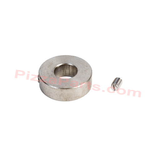 Lincoln 369039 Gear Drive Blank