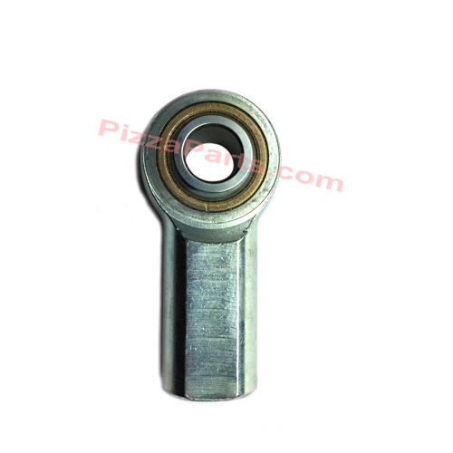Lincoln 369219 Rod End Female