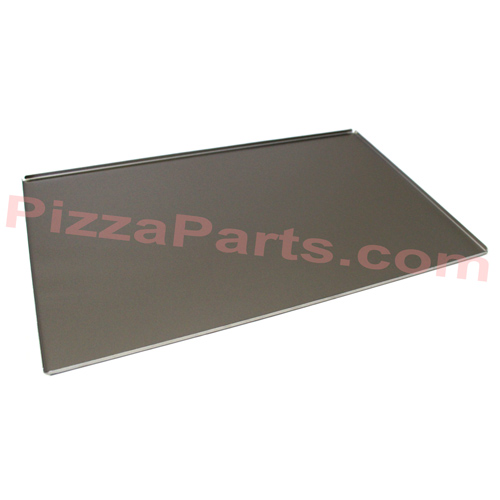 Lincoln 369223 Crumb Pan Tray Rh Replacement