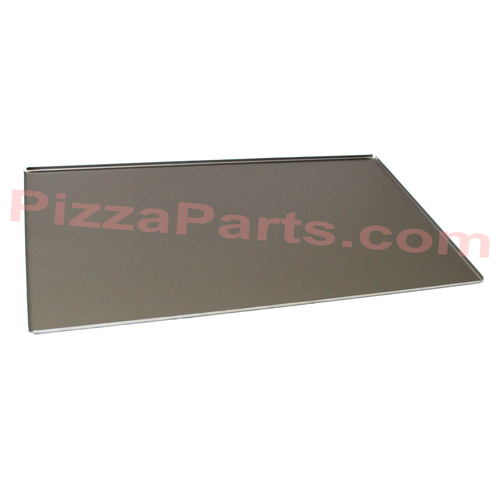 Lincoln 369224 Crumb Pan Tray Lh Replacement
