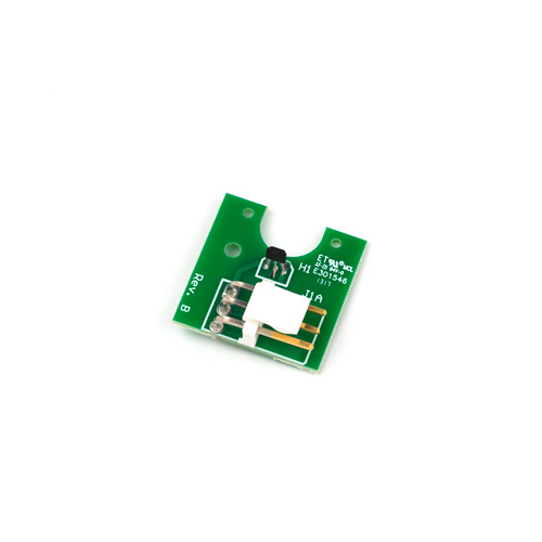 LINCOLN 369823 Replacement Hall Effect Sensor Circuit Board