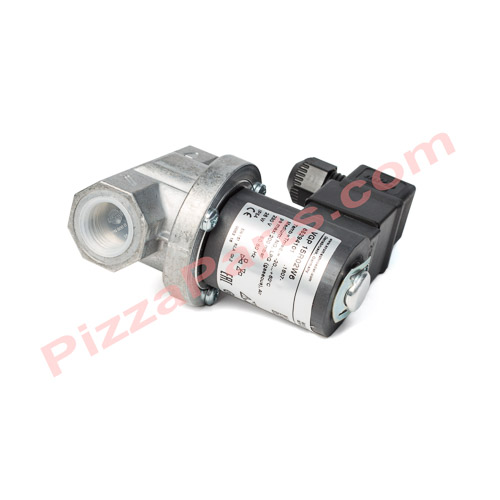 Lincoln 370186 Valve Solenoid 220