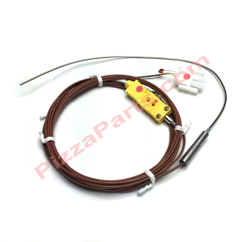 Lincoln 370358 Thermocouple /Ext W/Con