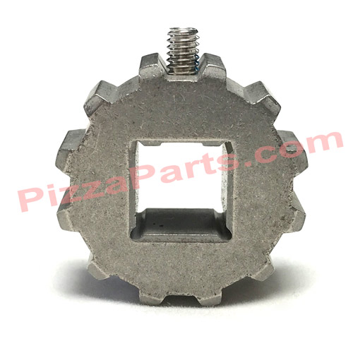 Lincoln 370509 Sprocket Drive High Temp