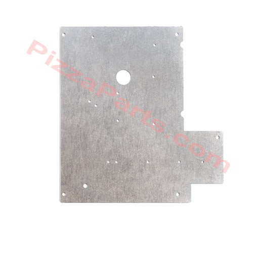 Lincoln 371451 Mounting Plate