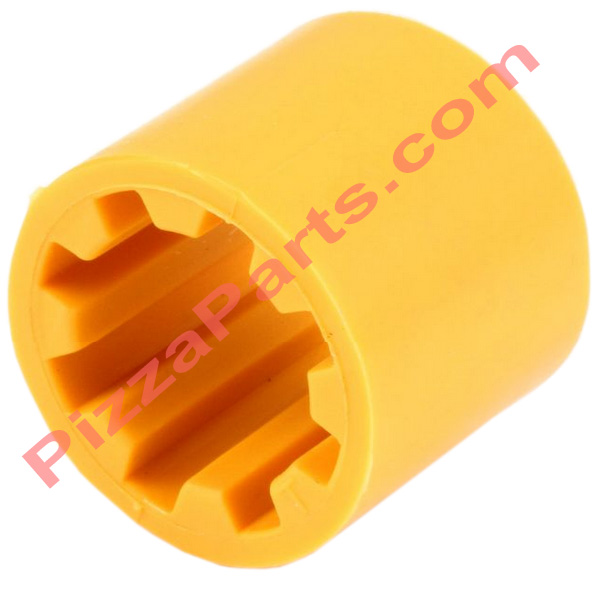 LINCOLN 369512 Rubber Sleeve Coupling