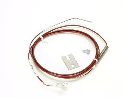 Lincoln 369705 Thermocouple W/Terms