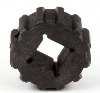 Lincoln 369515 Sprocket for Conveyor Motor