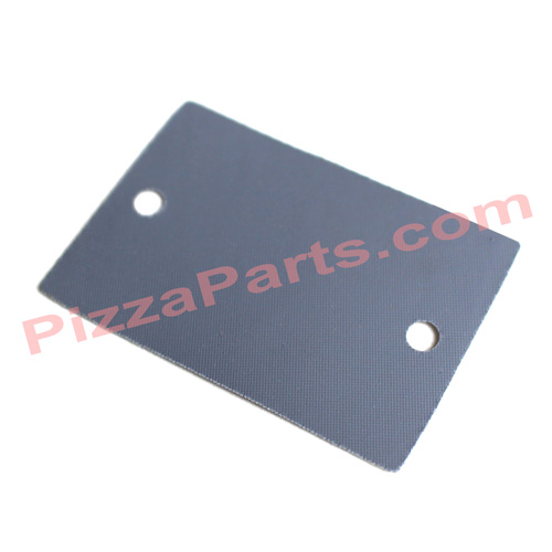 Middleby 220009 GASKET,SILICON