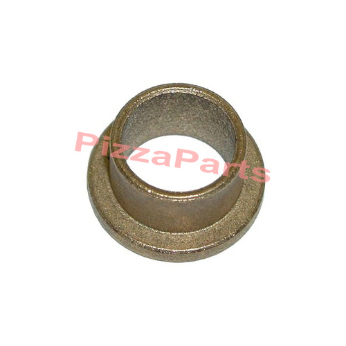 Middleby 22034-0003 Replacement Bronze Bushing