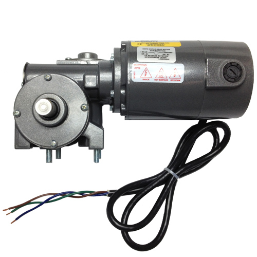 MIDDLEBY 27384-0008 Replacement Gear Drive Motor 47796
