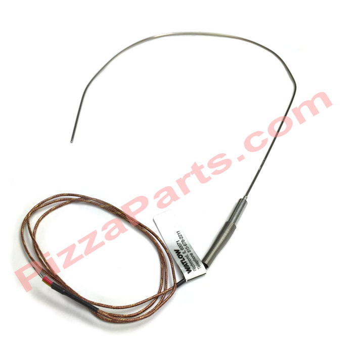 Middleby 3004265 THERMOCOUPLE,G26