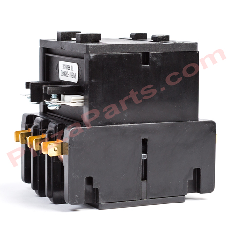Middleby 57408 CONTACTOR,208/240 65A 50/60HZ