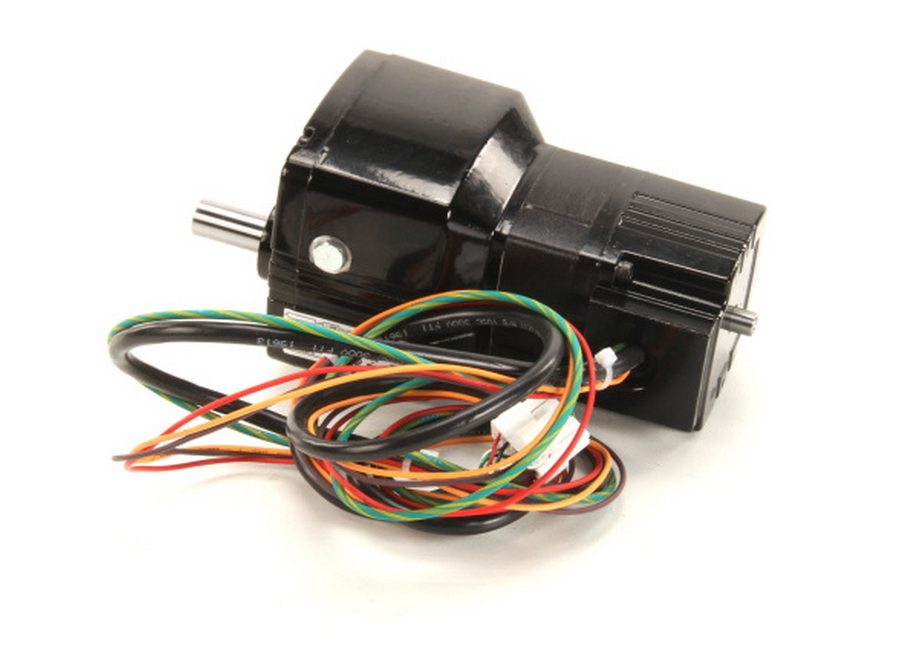 Middleby M10082 MOTOR,BRUSHLESS