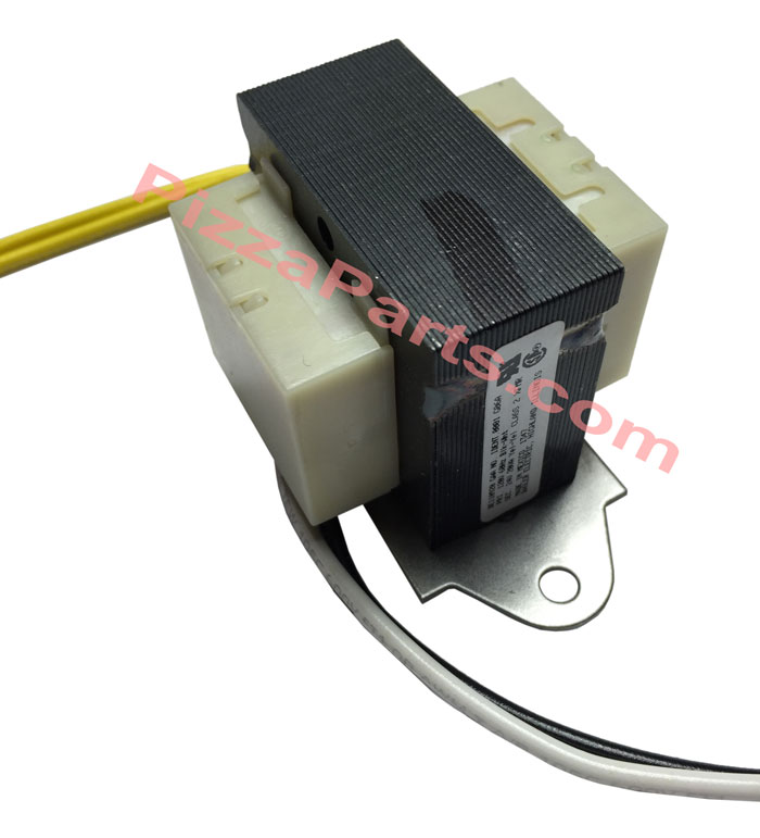 Middleby 31505 Replacement Burner Transformer PS360WB70