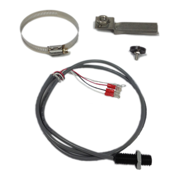 MIDDLEBY 46451 Replacement Pick-up Conveyor Speed Sensor