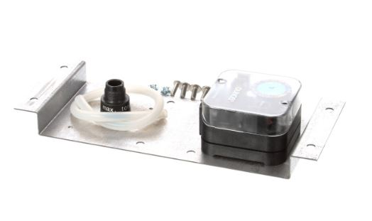 Middleby 35624 KIT,AIR SWITCH REPL DOMESTIC