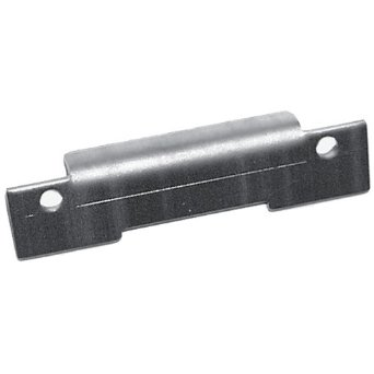 Middleby 35900-0169 Replacement Conveyor Frame Pivot Hinge Plate