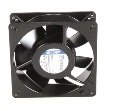 Middleby 65061 FAN,230V 137 CFM