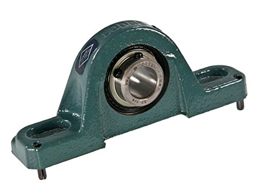 MIDDLEBY 64106 REPLACEMENT BEARING ROLL PIN PILLOW BLOCK