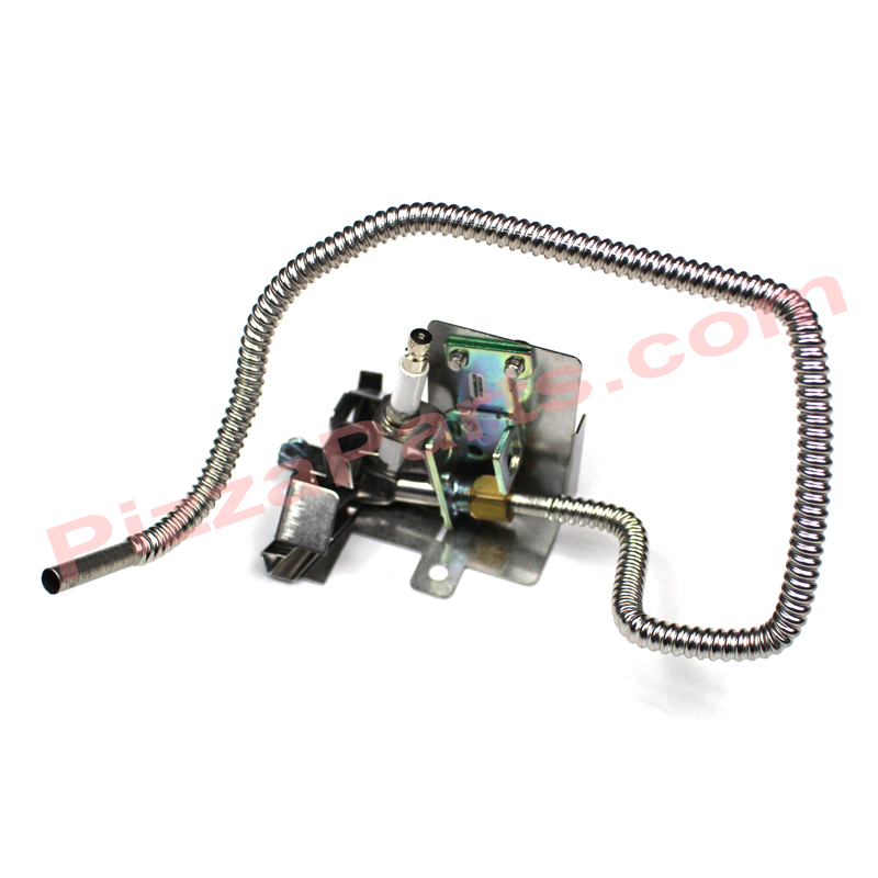 PITCO B8039517-C REPLACEMENT Pilot Assembly Kit