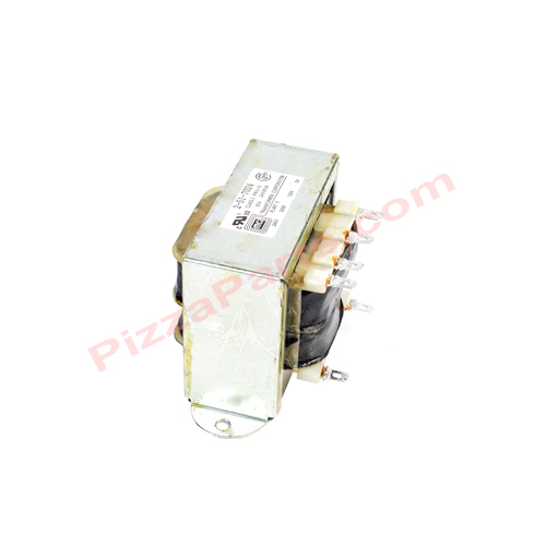 PITCO PP10429-M REPLACEMENT TRANSFORMER XFMR, 80VA