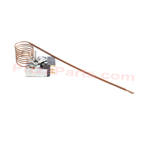 STAR 2T-45917 REPLACEMENT Thermostat