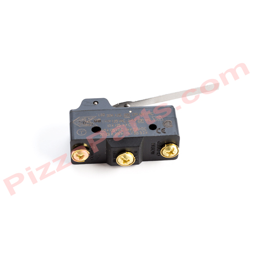 VULCAN HART 411496-F1 REPLACEMENT SWITCH, MICRO