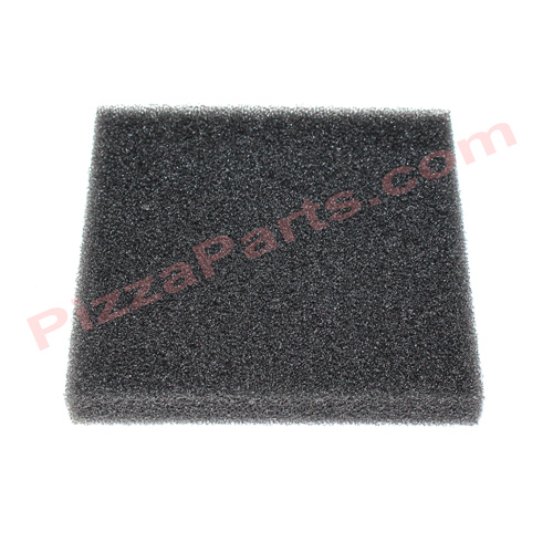 XLT XP 4520-EL Replacement Foam Filter