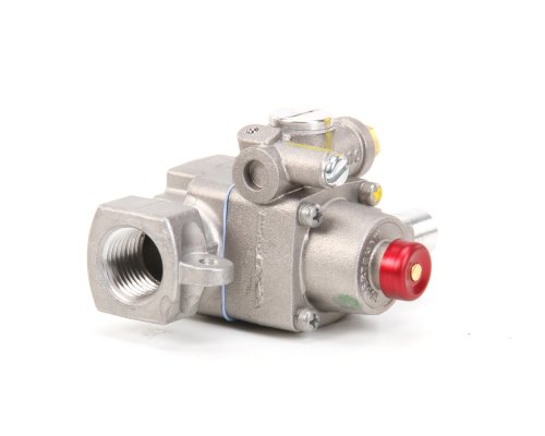 Blodgett 55127 Replacement TS11 Safety Valve