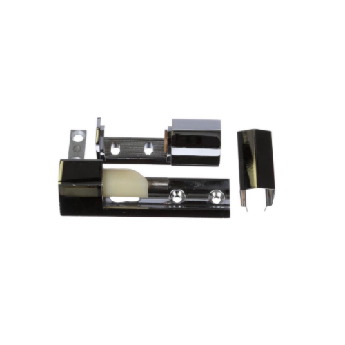 METRO RPC14-042 REPLACEMENT DOOR HINGE (1 PIECE)