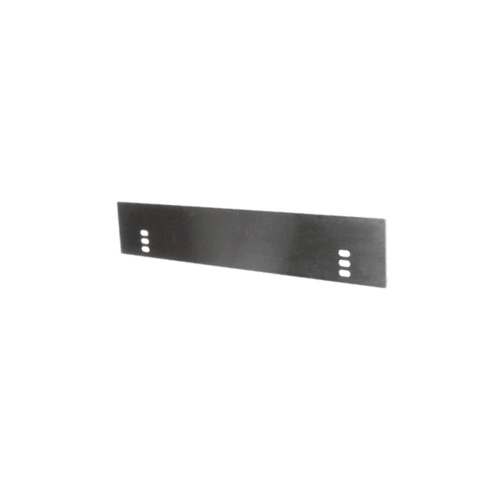 Lincoln 370408 Button Fascia