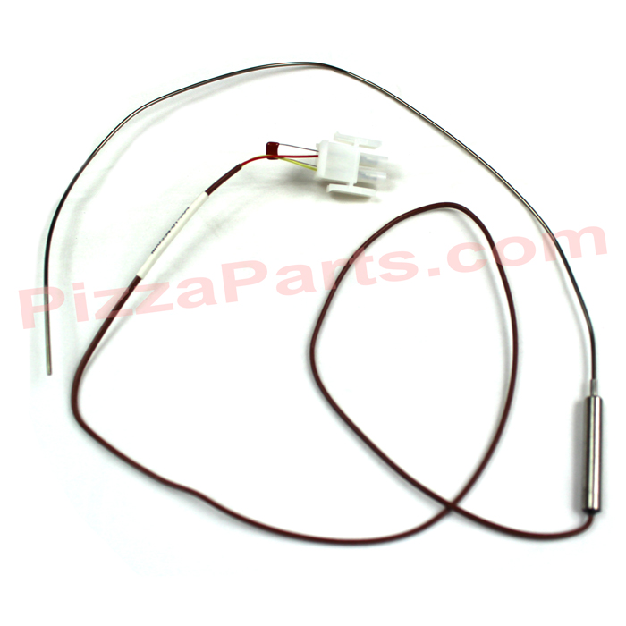 Lincoln 370362 Thermocouple Typ Kw/Plug