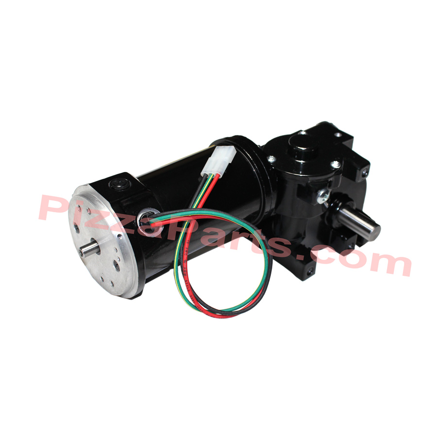 LINCOLN 369291 Replacement Gear Drive Motor 9002267