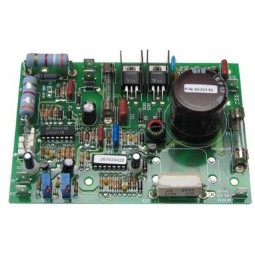Lincoln 369803 Conveyor Speed Control Board