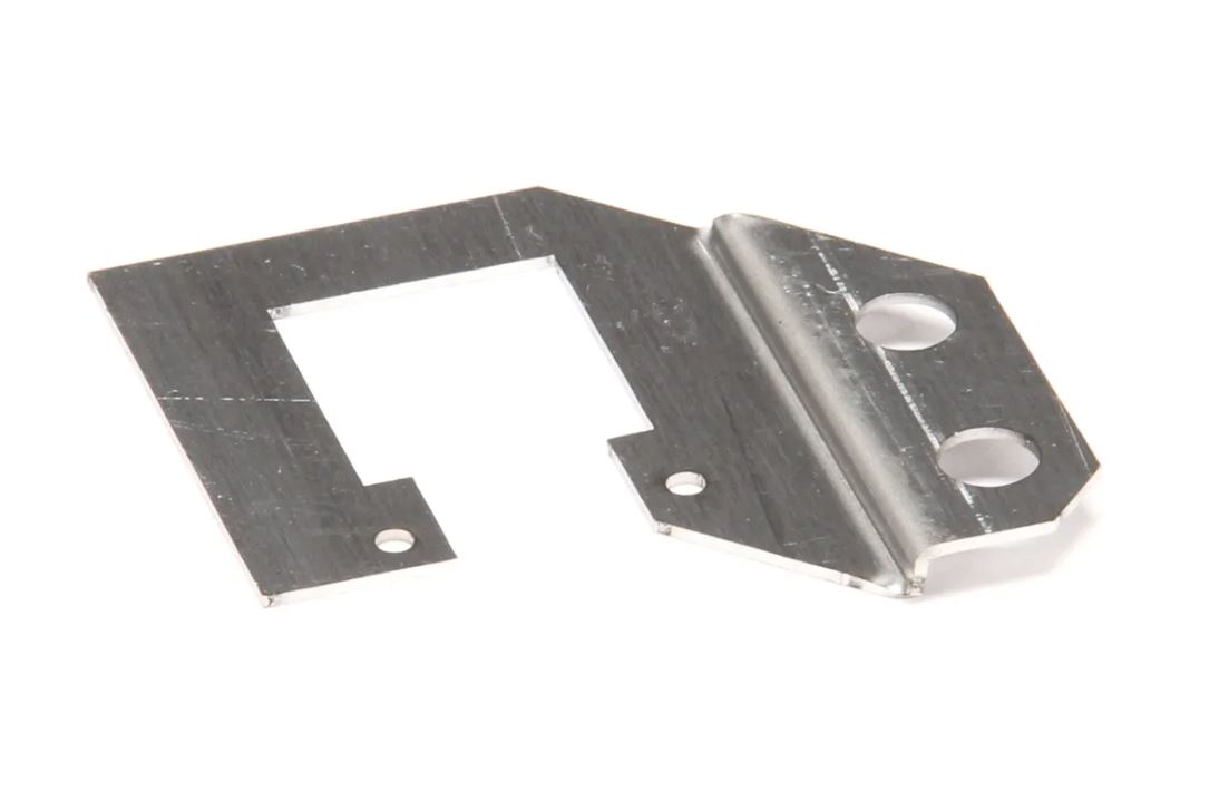 Lincoln 369824 Bracket Pick Up