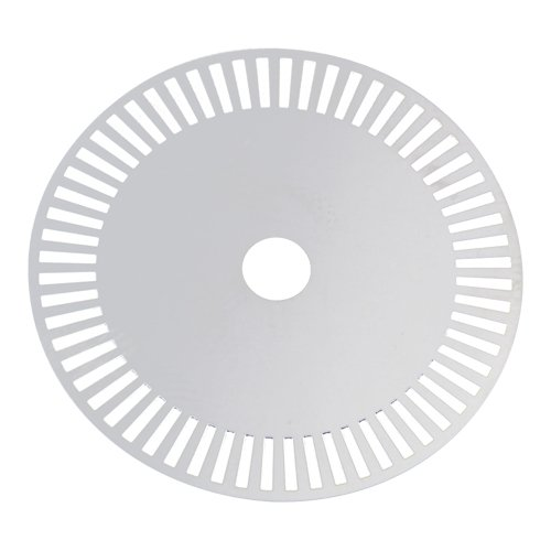 LINCOLN 370261 Encoder Disc Wheel