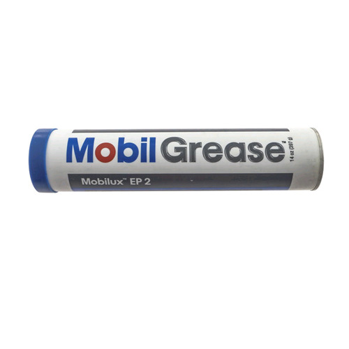 Middleby 17110-0015 GREASE,CARTRIDGE MOBIL LUX #2