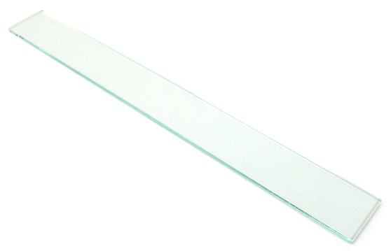 "Middleby 22140-0012 GLASS,4 1/4""X37 1/4""X.355"""
