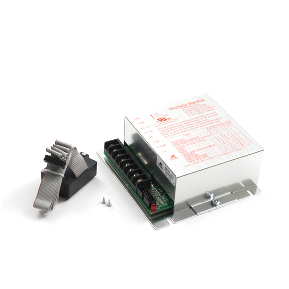 MIDDLEBY 28074-0004 Digital Speed Controller (OEM)