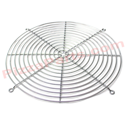 Middleby 31765 GUARD,FAN WIRE FORM