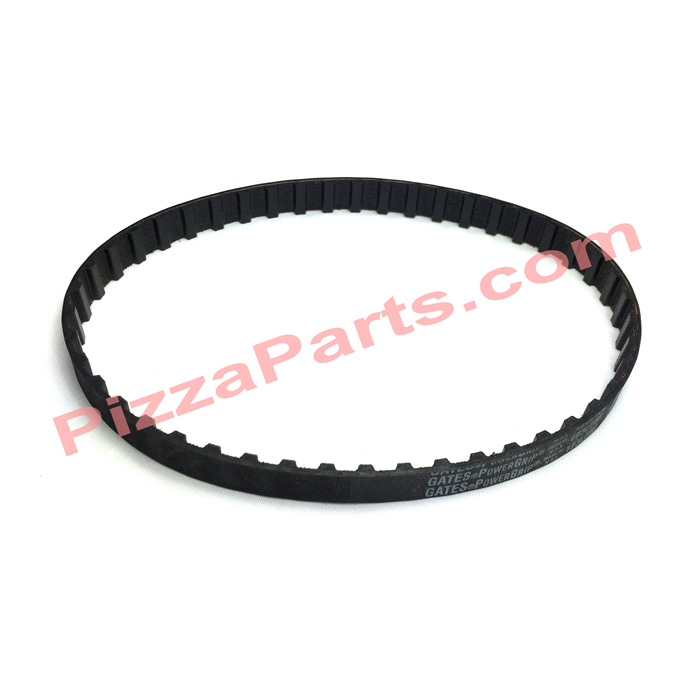Middleby 44685 Timing Belt