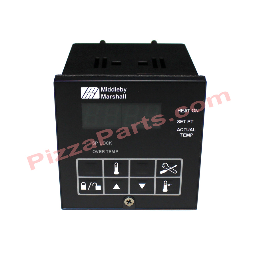 Middleby 47321 Temperature Controller 36939